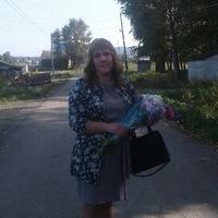 Гузелия Латыпова-Сайдиахметова
