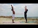Yoga Tarian Jiwa by Martin Tasya MarTasya Yoga