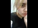 Светлана Цулина - Live
