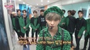 [Showchampion behind EP.108] WOO HYUN told WOO HYUN THE BOYZ told THE BOYZ
