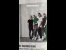 """Журнал Schall: """"Цена успеха. Феномен Tokio Hotel"""" (28.08.17)"""