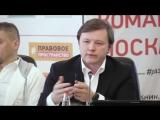 Владимир Ефимов. Воркшоп в ВШЭ