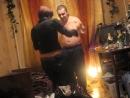 Танцуем с братом) 2008 год