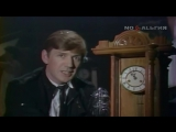 Александр Абдулов - Двенадцать Дней (С первого по тринадцатое...) ( 1985 )