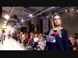 AnSur Spring Summer 2019 Full Fashion Show Exclusive