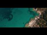 Halkidiki Greece _Mavic Air