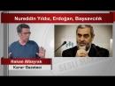 7 Mete Yarar Afrin Harekatı'nda son dönemeç YouTube 2