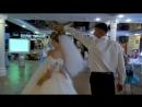 Ролик со свадьбы 14.07.2018 Яна и Андрей