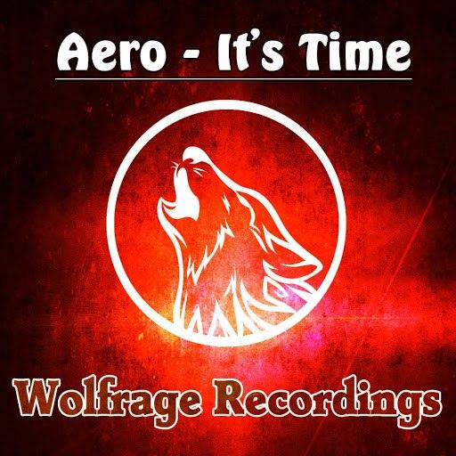 Aero альбом It's Time