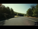 NTEIBINT feat. Stella - A State Nearby (Extended Mix) ALIMUSIC VIDEO