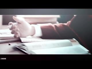 chanbaek fanfic trailer