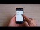 Обзор смартфонов DEXP G155 и Z255 - Двое из Ларца