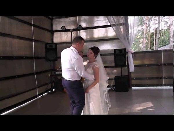 Музика на весілля м Луцьк дует Soliton тел 0993241081 0967539240