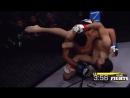 Talison Soares Costa def. Fernando Padilla — Unanimous Decision (30-26, 30-27, 30-26)