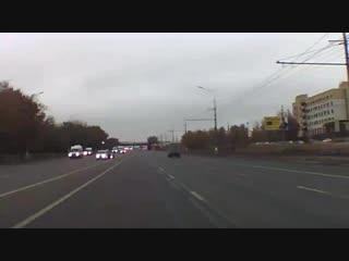 Волгоград.пр.Жукова.30.10.18