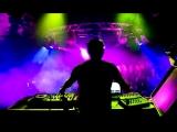 Dj Silkin tech house mix