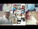 В сети запустили флешмоб в поддержку анестезиолога из Башкирии сделавшего скандальное селфи