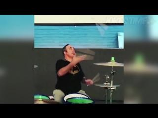 Прикольные видео №27