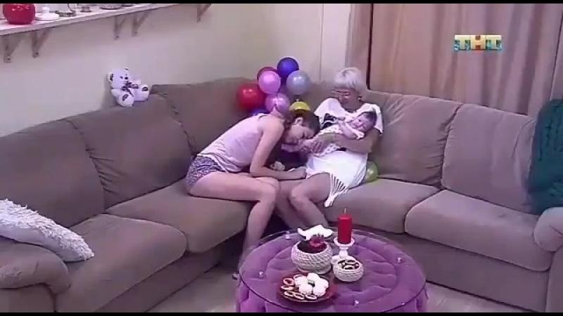 Татьяна Владимировна Рапунцель🙊🙈