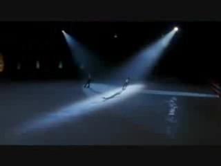 Christy Carlson Romano - We`ll Awaken