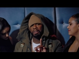 Премьер! 50 Cent feat. Jeremih - Still Think Im Nothing (07.12.2017) ft.и