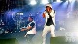 Eminem - 3 a.m. (Coachella 2018, Weekend 1, HQ Video &amp Official Audio) Exclusive ePro x Brian James