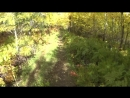 ВелоТрип Большой луг Иркутск 09 10 18