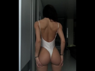 Evgeniya 🕊 Mosienko ( jenni_m_hanna)