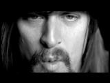 (VOB) Kid Rock - Amen (Promo Only)
