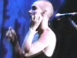 Sinead O'Connor Nothing Compares to You (Live 1991)