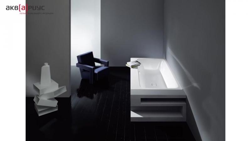 [v-s.mobi]Какую ванну выбрать Чугун, акрил или сталь Ванны из композитных материалов. Обзор и тест..mp4