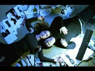 Реквием по мечте / Requiem for a Dream 2000