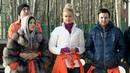 ДОМ-2 Город любви 3828 день Вечерний эфир (02.11.2014)