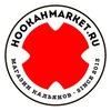HookahMarket / Кальяны, табак в Калининграде