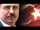 Muhsin_Yazıcıoğlu_Üşüyorum_Şiiri_(Kendi_Sesinden)_720P.mp4
