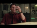 Supernatural - When We Stand Together
