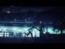 Аниме Мастер меча онлайн АМВ клип3 Anime Sword Art Online AMV HD3Evanesens3