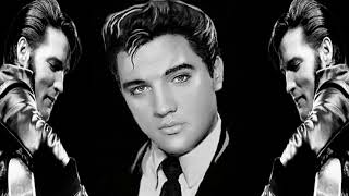 ELVIS PRESLEY - ELVIS STILL GOING STRONG AFTER 41 YEARS VOL 2