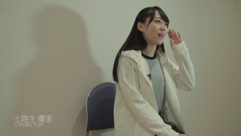 STU48 Setouchi 7 Prefecture Tour ~ Hajimemashite, STU48 desu. Renzoku Chouhen Live Documentary Series Vol. 4 Kagawa