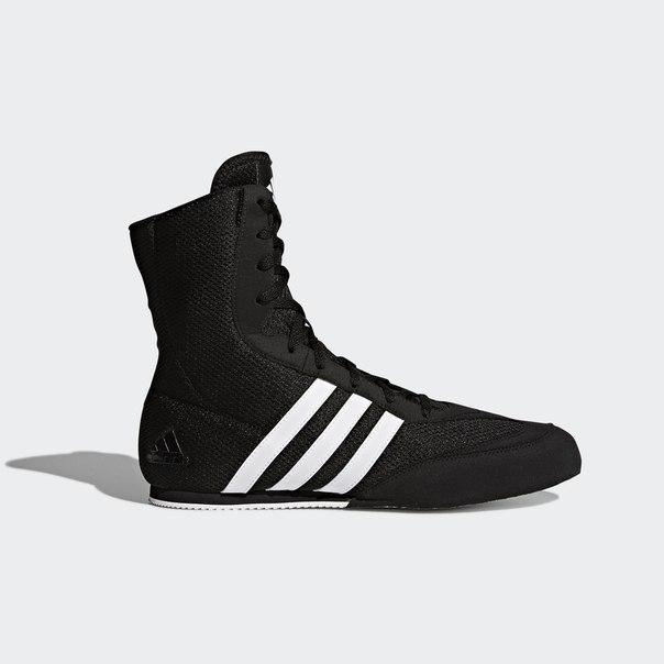 Кроссовки для бокса Hog