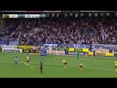 Allsvenskan 2018 : Elfsborg Borås 1-1 IFK Göteborg