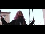 Скриптонит - Это Любовь (cover. Саша Капустина) #скриптонит #рэп