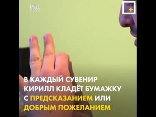 порно видео шикарная мамаша