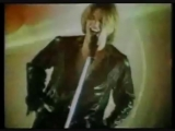 Рики Мартин Мария Оригинал видео Ricky Martin - Maria (Version Original) Video Oficial