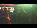 "Insaf (БандаБанзай) - Автоэкзотика live in karaoke club ""Shake"""