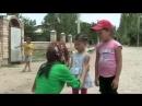 Таштанды кыз 2015 кыргыз киносу толугу менен