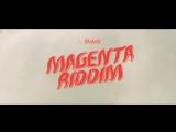 DJ Snake - Magenta Riddim (Official Video)