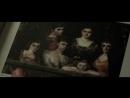 Муза смерти (Muse) (2017) трейлер русский язык HD  Жауме Балагуэро