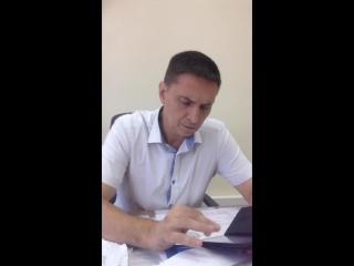Абитуриент Казанского федерального│#kazanfederal — Live