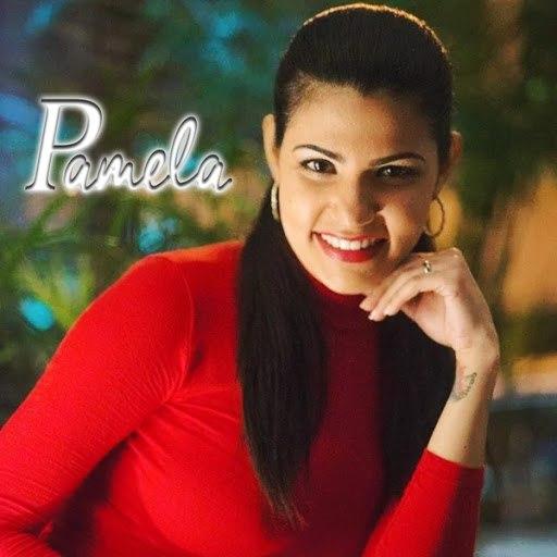 Pamela альбом Que Piensas Tú